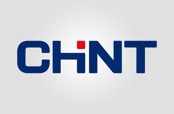 chint-fiyat-listesi