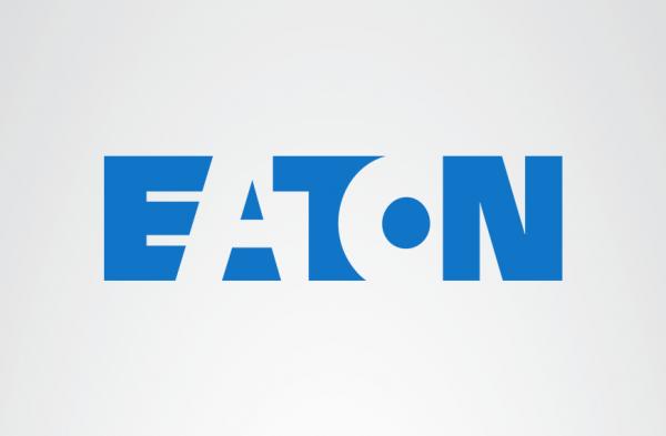 eaton-fiyat-listesi
