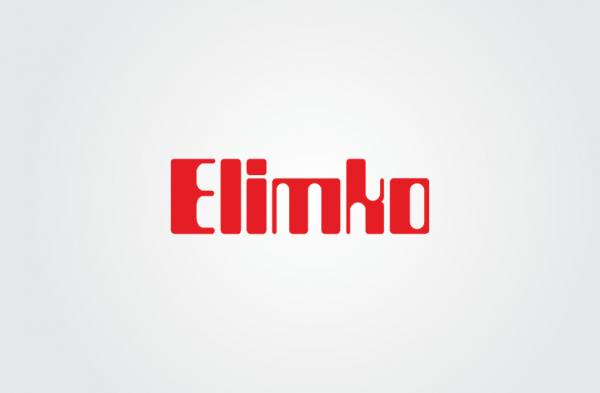 elimko-logo