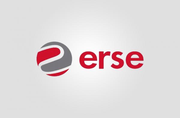 erse-kablo-fiyat-listesi