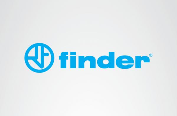 finder-fiyat-listesi
