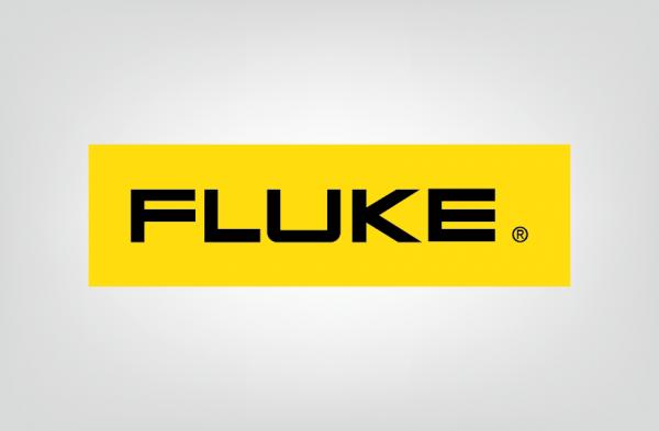 fluke-870×570