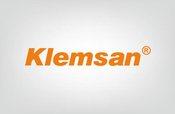 klemsan-870×570