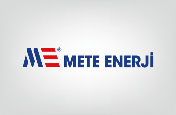 mete-enerji-870×570