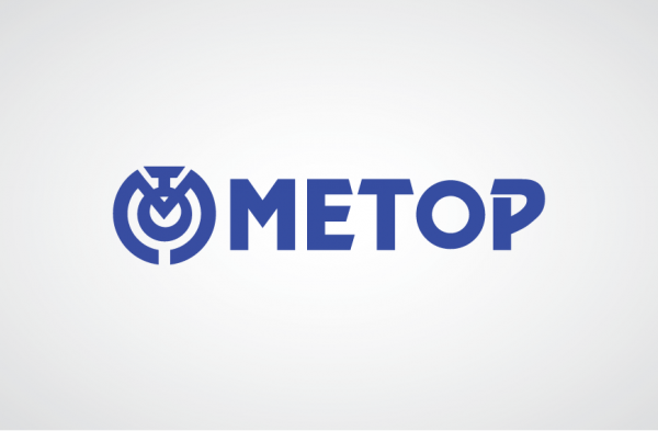 metop-logo