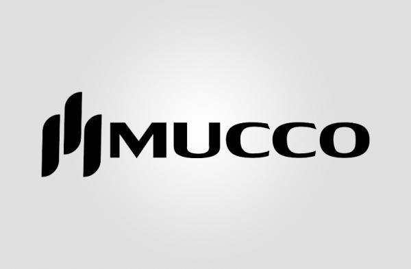 mucco-fiyat-listesi