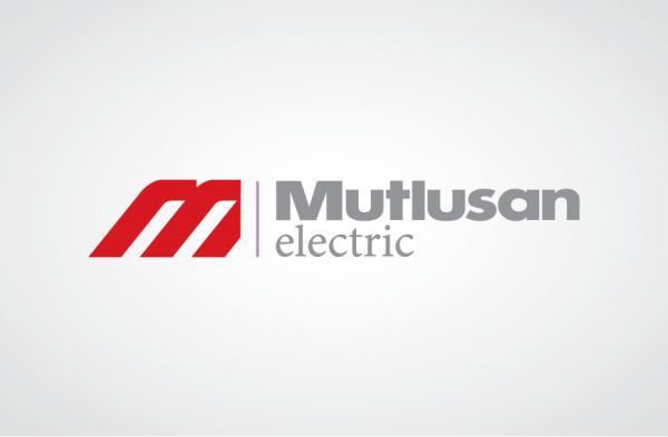 mutlusan-electric-logo