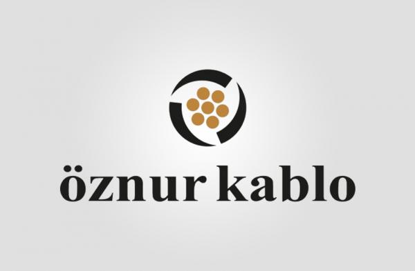 oznur-kablo-fiyat-listesi