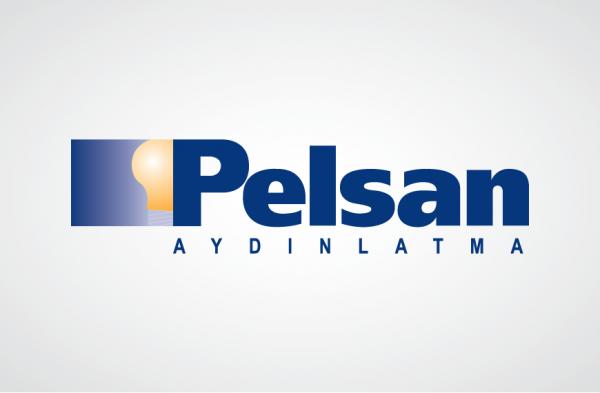 pelsan-logo