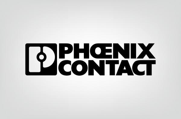 Phoenix Katalog.pdf