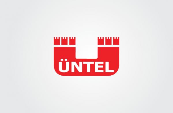 untel-logo