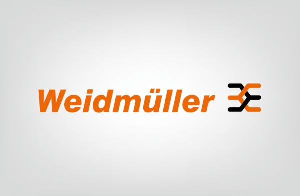weidmüller-870×570