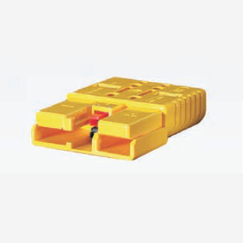 ravioli connectors